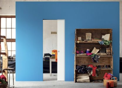 eclisse-syntesis-flush-pocket-door-system-single_4_1000x720__79006.1487171729
