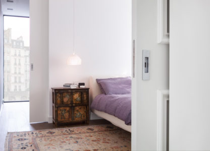 eclisse-syntesis-flush-pocket-door-system-single_6_1000x720__30842.1487171741