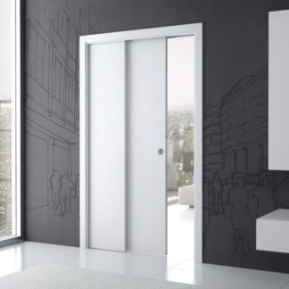 eclisse-telescopic-sliding-pocket-door-system-single_2_1000x720__41047.1498744255