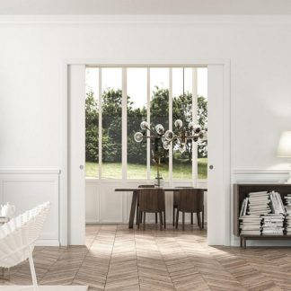 eclisse-classic-pocket-door-system_double-1_1000x720__79258.1487171924