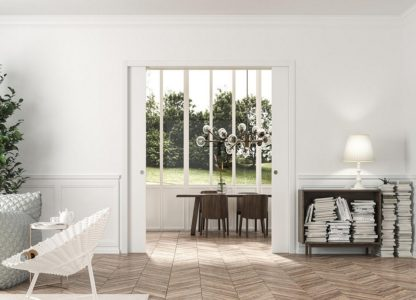 eclisse-classic-pocket-door-system_double-1_1000x720__79258.1487171924