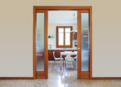 eclisse-classic-pocket-door-system_double-3_1000x720__30199.1487171942