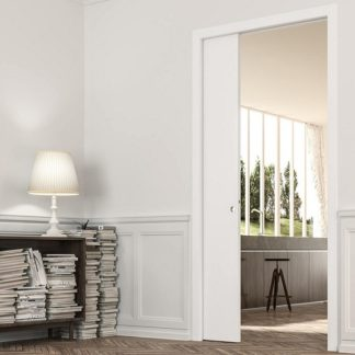 eclisse-classic-single-pocket-door-system-3_1000x720__17625.1487172741