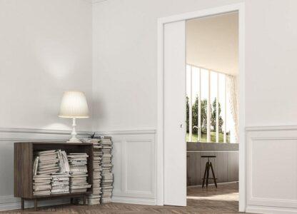 eclisse-classic-single-pocket-door-system-3_1000x720__17625.1487172741