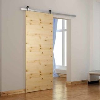 Torino_Tech_Sliding_Door_System__00928.1508248229