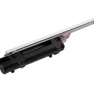 Door Closer for Syntesis Flush Hinged Pocket Door