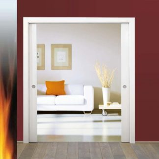 eclisse-double-pocket-fire-door