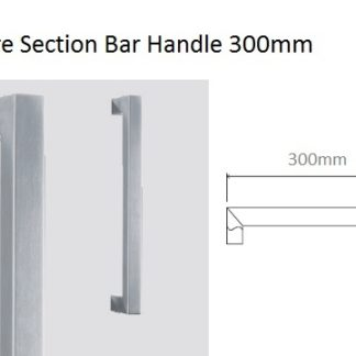 square_section_bar_handle_300__70755.1493298113
