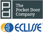 The Pocket Door Company | Pocket Doors from £249 | Sliding Doors and Accessories